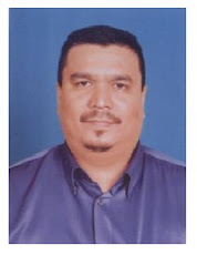 ICTL Teacher