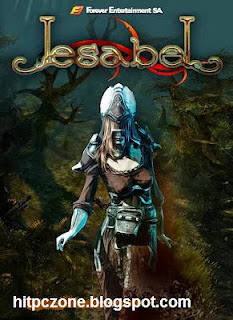 Iesabel Game Free Download For Pc