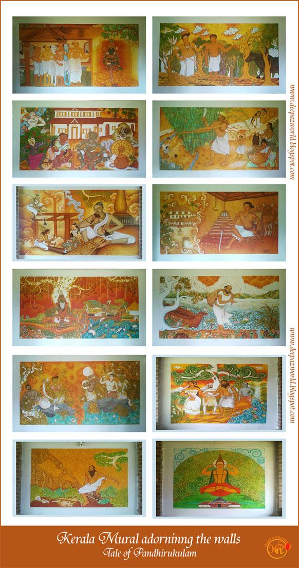 Tale-of-Pandhirukulam-HuesnShades