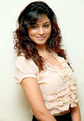 Shilpi sharma Glamorous photos at Khwaish Event-thumbnail-4