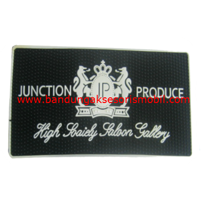 Dash Mat Junction Produce Shanghai