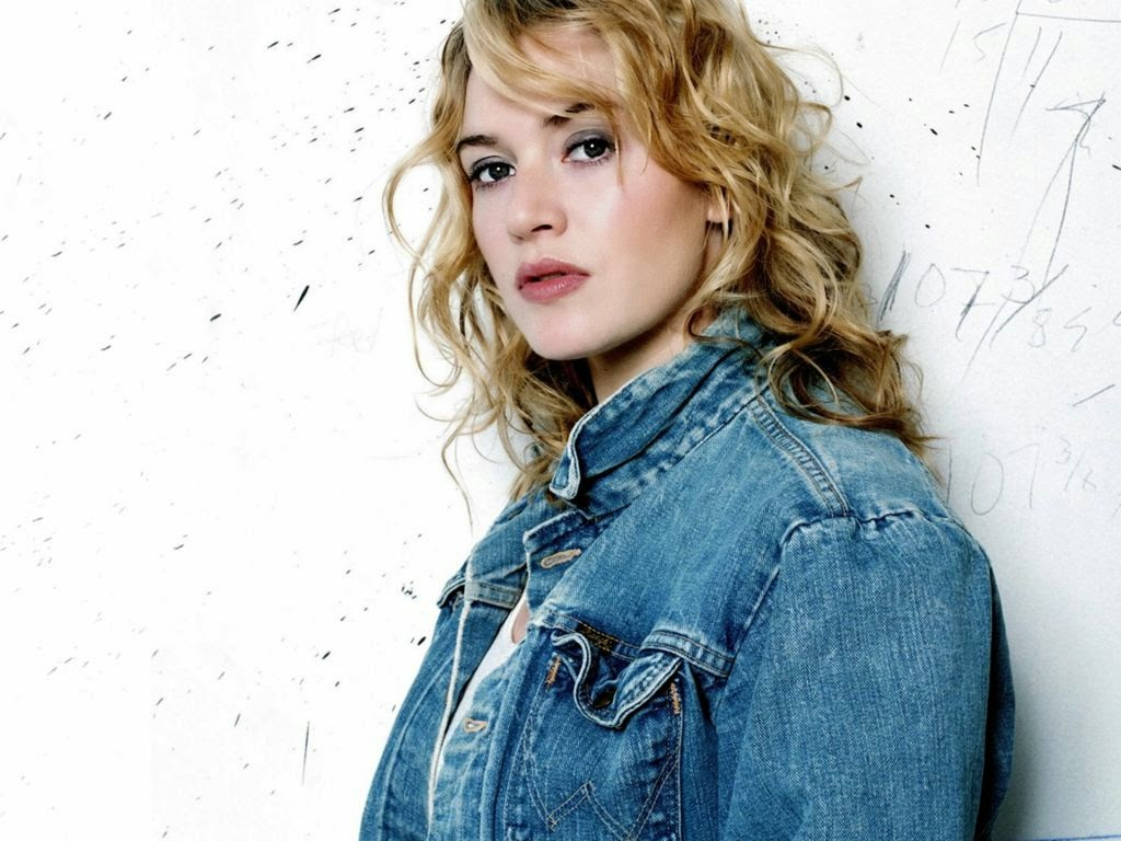 Buffie Carruth,Katy Boyer Sex pictures Nadine Leopold AUT 2 2017,Joanna Jet