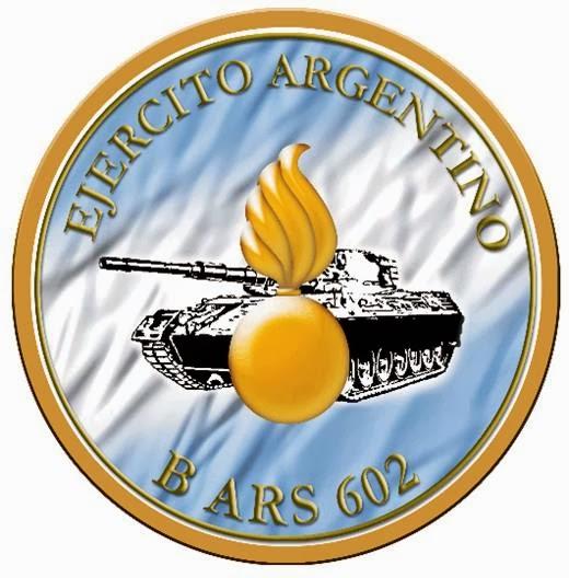 Emblema - Escudo
