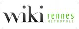 Wiki Rennes - www.wiki-rennes.fr