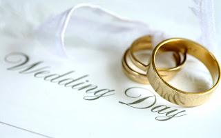 5  Perubahan Pria Setelah Menikah