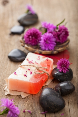 Homemade Beauty Treatments Essential Homemade Beauty Treatments For Health Mostdriss