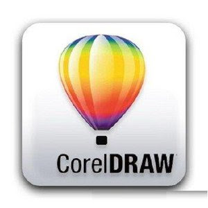 Serial de CorelDRAW Graphics Suite X5