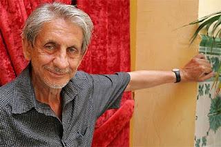 Patino, director, cine español