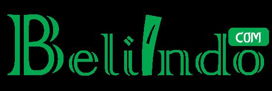Beliindo.com : Pusat Jual Beli Produk Elektronik Pengiriman 1 Hari