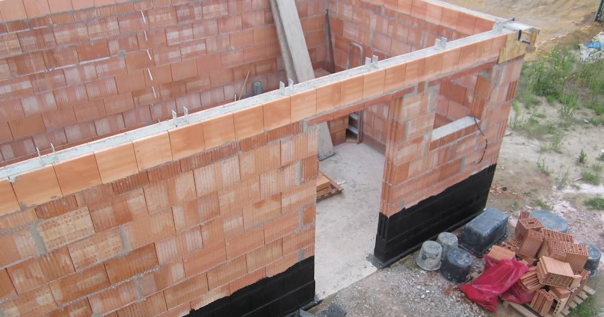 unser hausbau garage in eigenleistung ringanker u schalen und torsturz mit beton aufgef llt. Black Bedroom Furniture Sets. Home Design Ideas