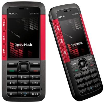 Alat Komunikasi Handphone
