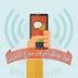 تحويل هاتفك للراوتر موزع للانترنت وتسريع التصفح