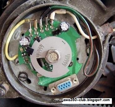 u0411u0421u0417 Trabant (Jawa/CZ) u0422u044eu043du0438u043du0433 u044fu0432u0430 jawa 350 u0447u0437 cz.