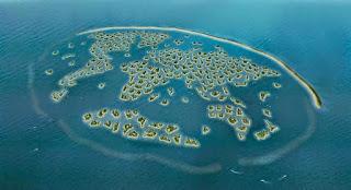 World Island