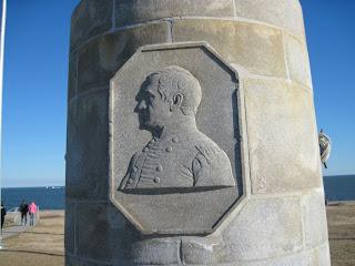 Anderson Memorial