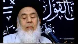 حسينية بن نخي في صباح السالم الكويت