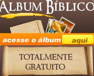 Álbum Bíblico
