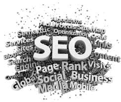 Cara Membuat Link SEO Friendly