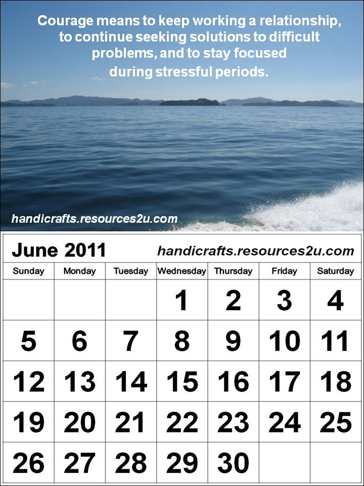 june 2011 calendar printable free. See other June 2011 Calendars
