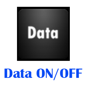 Data on off