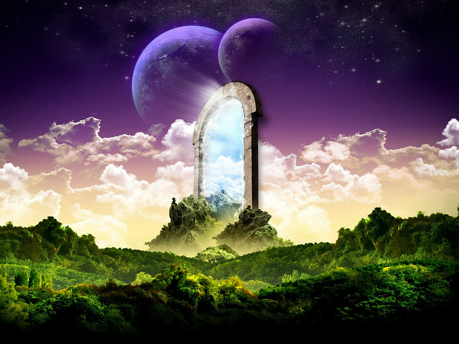 http://3.bp.blogspot.com/-nKz7szKiMxo/UEvTWtXrtXI/AAAAAAAAADY/NXGOzspWTUA/s1600/fantasy-dream-wallpaper-10.jpg