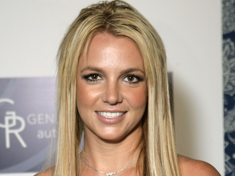 Celebrities Who are Experiencing Hair Loss - Hair Natural ...