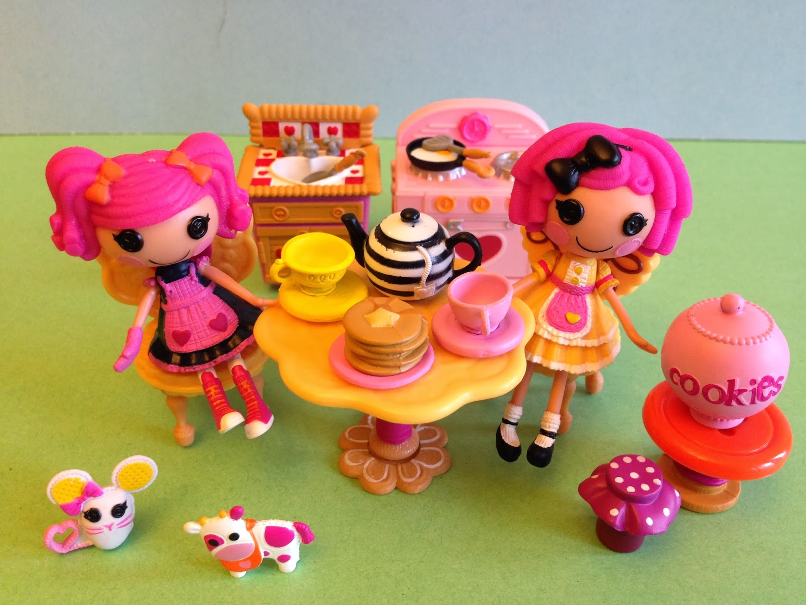 Once Upon A Doll Collection : Bargain Hunting at Target, Wal-Mart ...