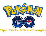 'Pokemon Go' Latest News, Release Date , Update , videos , Tips & Tricks