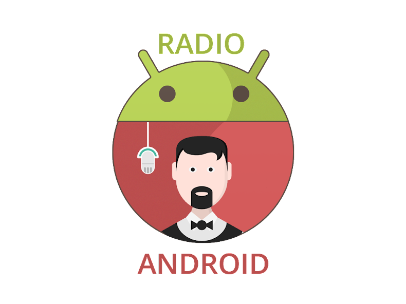 Radio Android FB