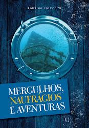NAUFRÁGIOS NO LITORAL BRASILEIRO