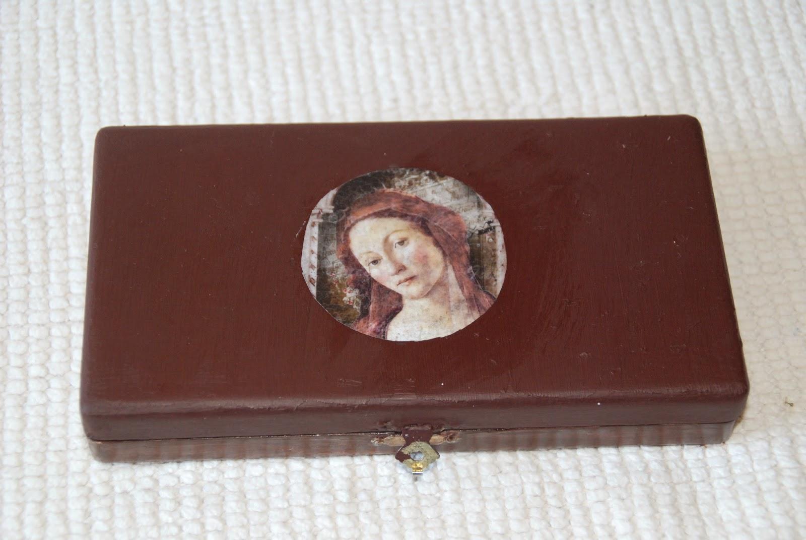 Обертка для конфет рисунки