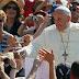 10 Bí Quyết Sống Hạnh Phúc Của Đức Thánh Cha Phanxicô