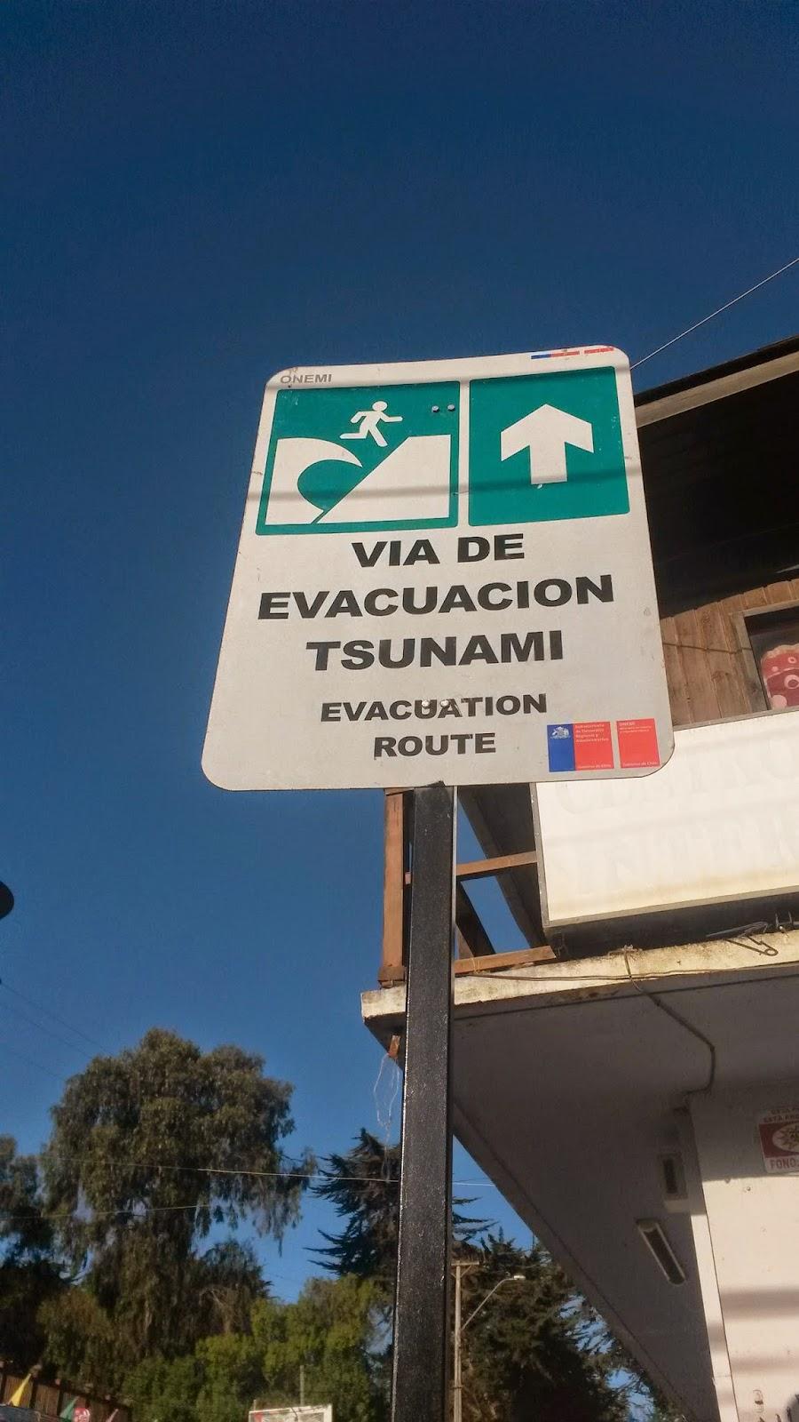 via-de-evacuacion-tsunami