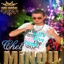 Cheb Minou-Dalma