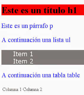 Pequeño tutorial less.js
