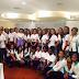 BEAUTY: Miss Nigeria 2015 Contestants!