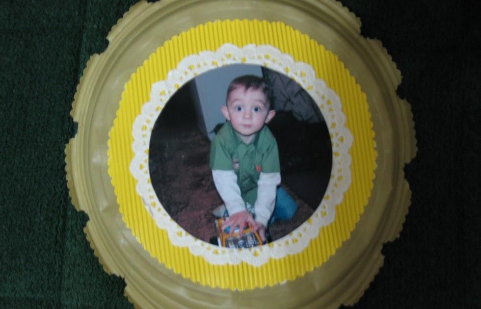 Как повесить тарелки на стену: крепление, держатель без гводей 61