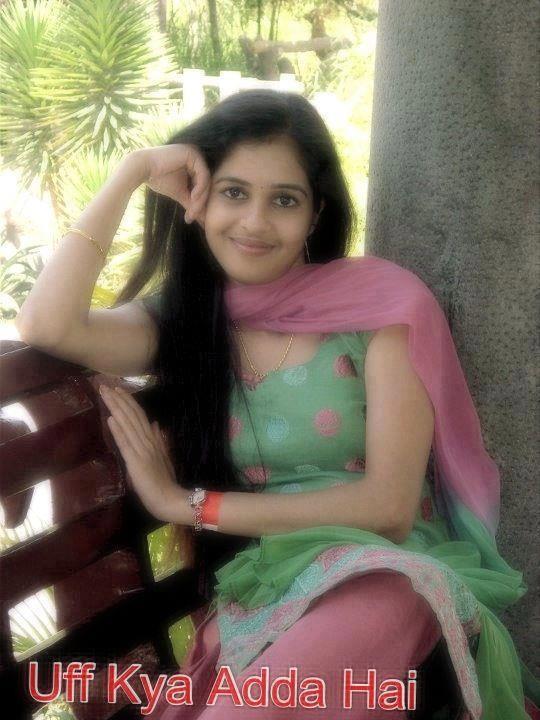 Bollywood Hot Actress Hot Scene: Tamanna Hot