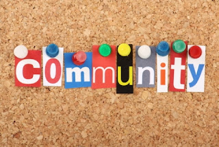 How to Grow Blog Community Online- Useful Tips