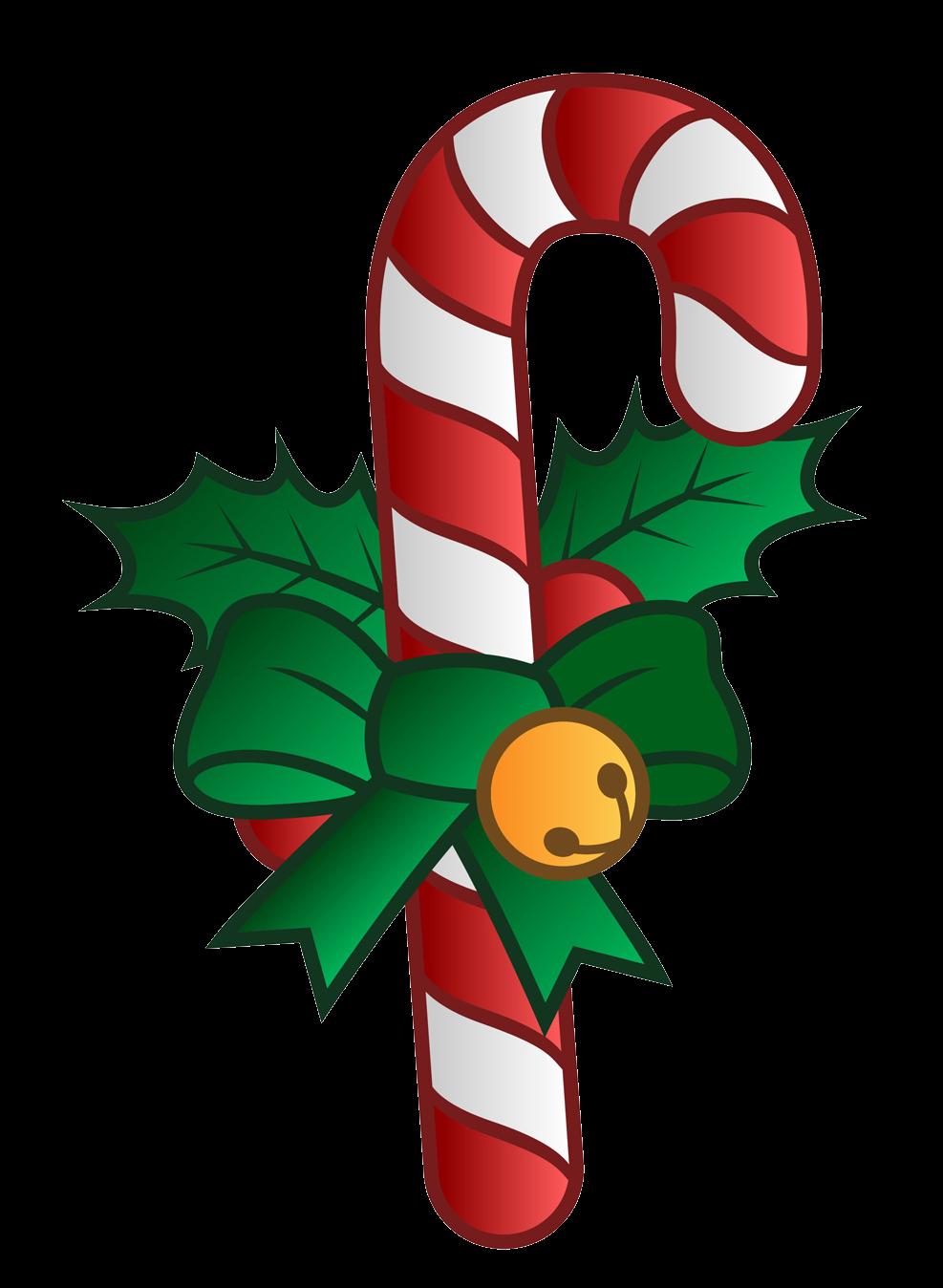Ibabygirl christmas wishes - Canne de noel ...