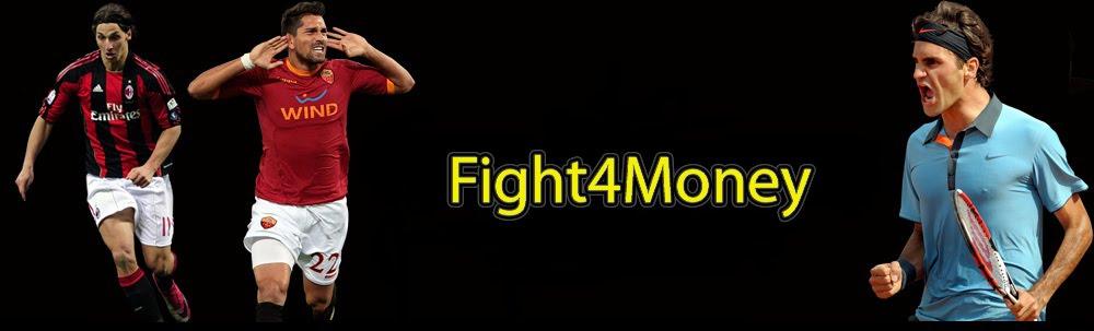 Fight4Money