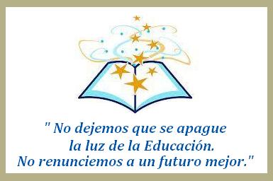 educacionXXI