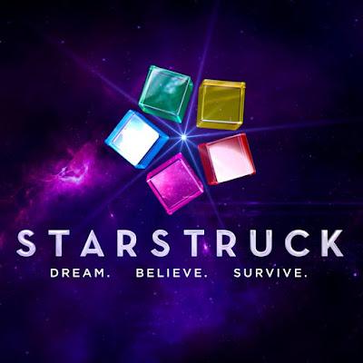 Starstruck GMA VI