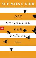 http://www.randomhouse.de/Presse/Buch/Die-Erfindung-der-Fluegel-Roman/Sue-Monk-Kidd/pr453511.rhd?pub=2000&men=762&mid=5