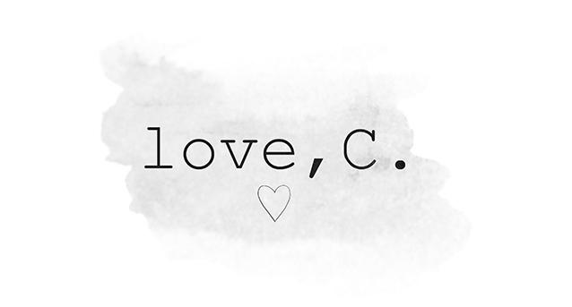 Love, C.