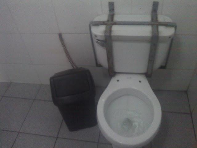 Medidas Baño Publico: – FOTOS – HUMOR – RISAS Y MAS: Baños públicos medidas de seguridad