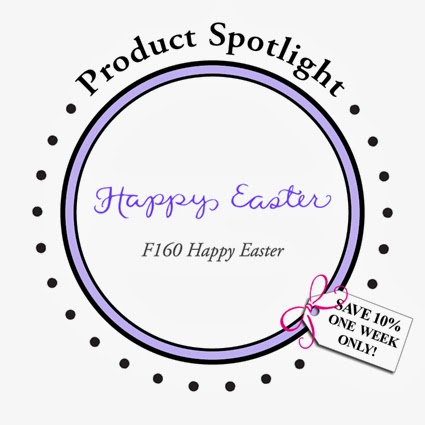 Recently My Hubby Gave Me A Set Of Egg Shaped Dies And I Couldnt Resist Using Them For Trio Easter Themed Cards Todays Product Spotlight