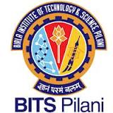 BITS Pilani Recruitment 2013 -Applications for Faculty Positions