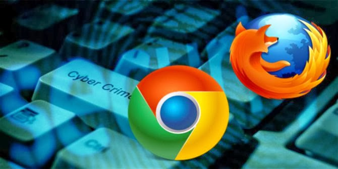 Celah-keamanan-Chrome-dan-Mozilla