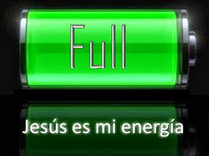 FULL ENERGÍA